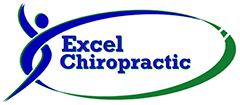Excel Chiropractic